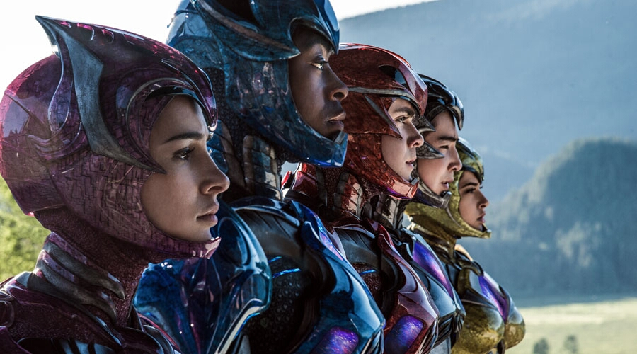 Power rangers 2017 3a412021 e610 4df8 9f94 5452107943e1