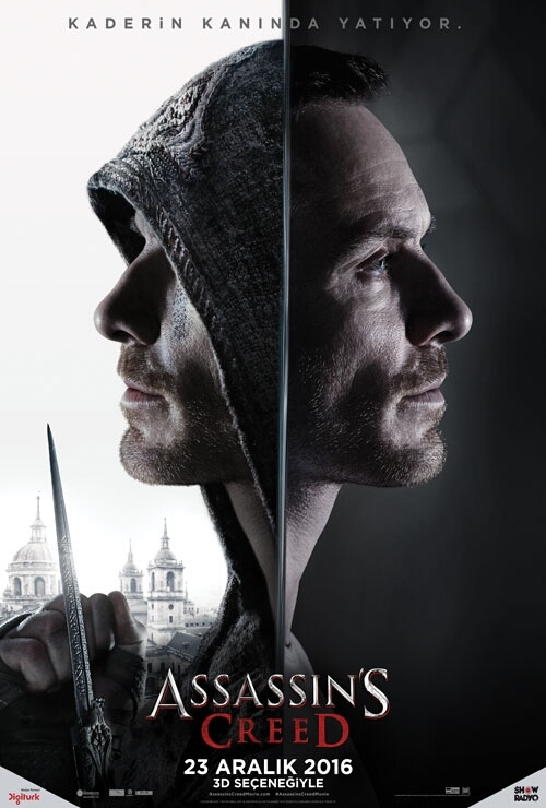 Assassin s creed 2017 63f3d918 dd4b 433c 89d5 c54a9f50177b