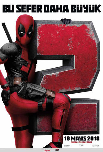 Big deadpool 2 2018 c04064ec 3168 4895 83f9 4a6bcf02966e