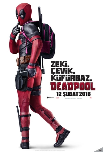 Big deadpool 2016 0d166cd5 f185 4119 a84c fa4d2866c73e