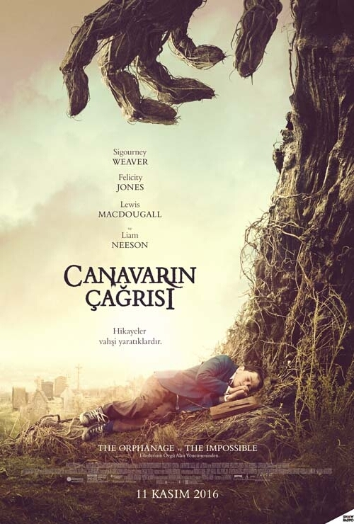 Canavarin cagrisi 2016 849e6091 cfd2 48d1 9338 378926f7c007